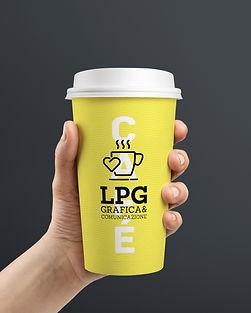 Medium cup.jpg
