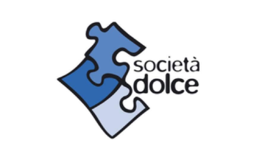 Clienti_logo-03.jpg