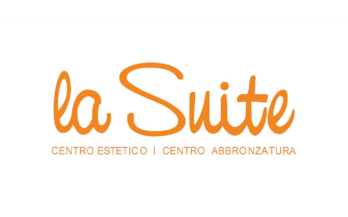 Clienti_logo-12.jpg