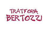 Clienti_logo-19.jpg
