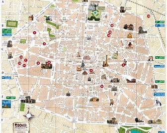 mappa_edited.jpg