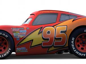 McQueen Graphics