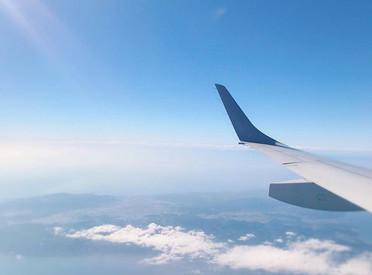 年初めは、1月は東京→大阪に行ってきました♪