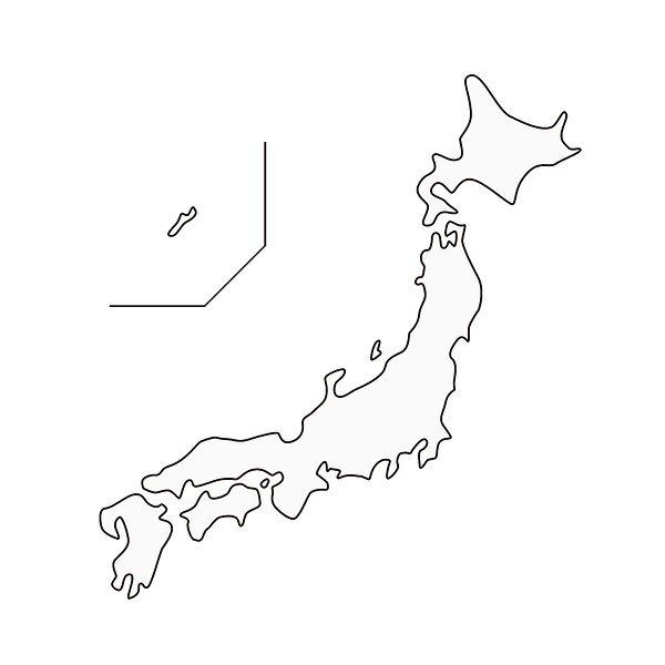 日本地図21.jpg