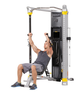 672-Mi6-Chest-Press-Seated-Incline-2.jpg