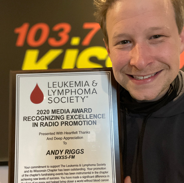 riggs lls award.jpg