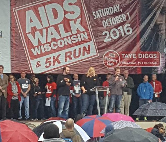 aids walk stage wide.jpg