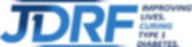 JDRF Logo.jpeg