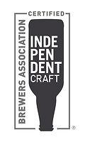 Independent seal.jpg