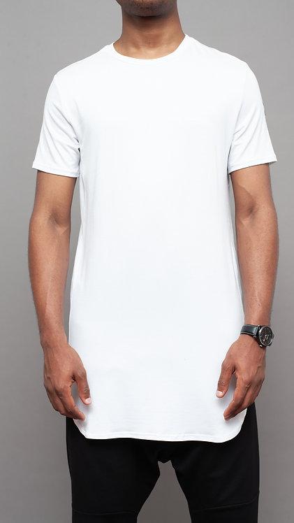 Tee-shirt Q2B