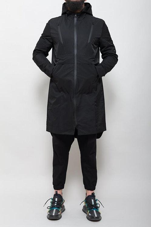 Nouvelle veste style k-way