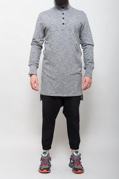Sweat-shirt classique