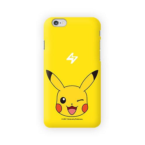 Pokemon slim case