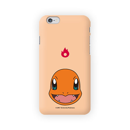 Pokemon slim case