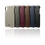 "Thumbnail: GRAMAS COLORS ""EURO Passione"" Shell PU Leather Case"