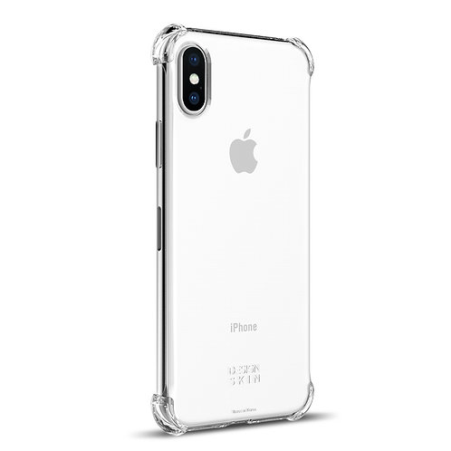 Design skins corner case for iPhone X/7Plus/8Plus