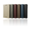 """Thumbnail: GRAMAS COLORS """"EURO Passione"""" Book PU Leather Case"""