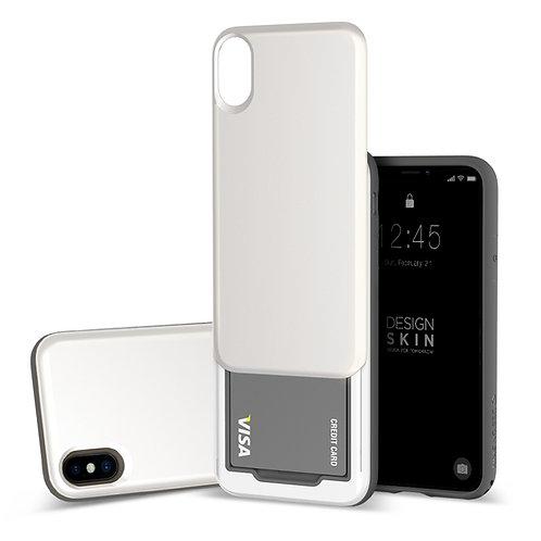 DesignSkin Slider for iPhone X