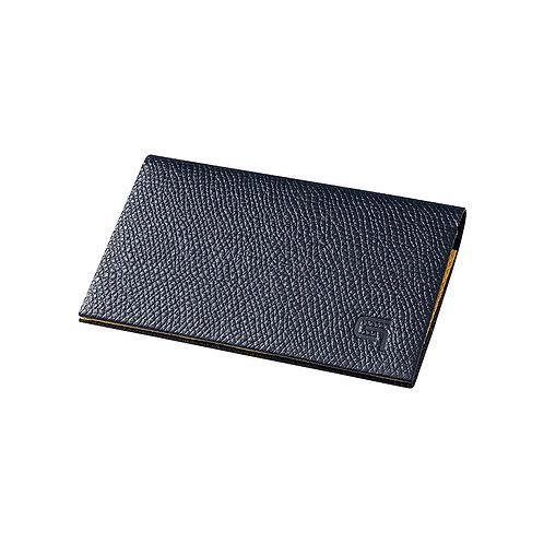 GRAMAS Card Case