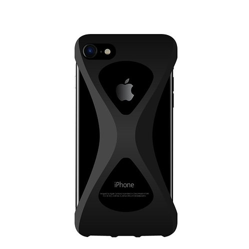 Palmo for Iphone7 / 7Plus