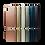 "Thumbnail: GRAMAS COLORS ""Rib"" Hybrid case for iPhone X/XS/XR"
