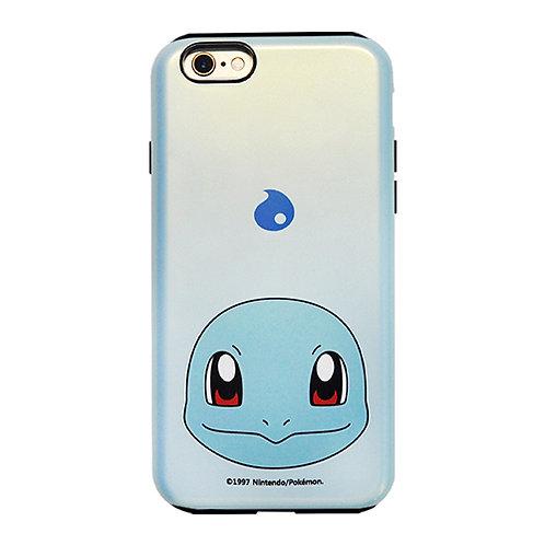 Pokemon pearl armour case