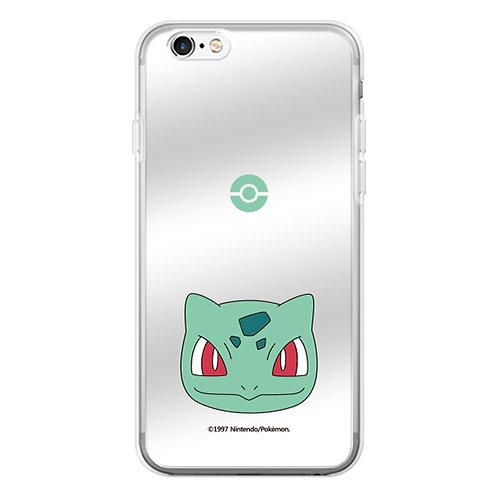 Pokemon mirror case