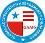 gaaf_logo-300x287.png