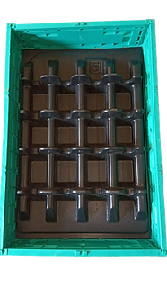 Dunnage Tray Ford.png