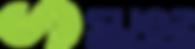 Suez-Environnement-logo-2015.png