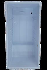 Refrigerator Liner HIPS