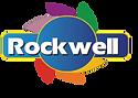 rockwell-logo-website-1.png