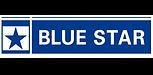 blue-star-logo-png-5.png