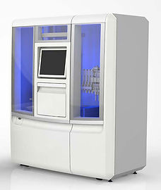 Medical Device Thermoforming
