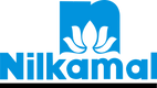 1200px-Nilkamal_Plastics_logo.svg.png