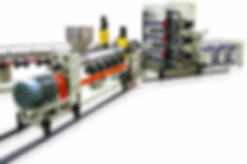sheet extrusion plant.png