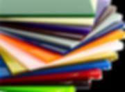ColouredTest-removebg-preview.png