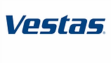 Vestas_Logo.jpg
