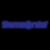 samsonite-vector-logo.png