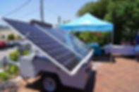 Coyle, LLC Solar Technology