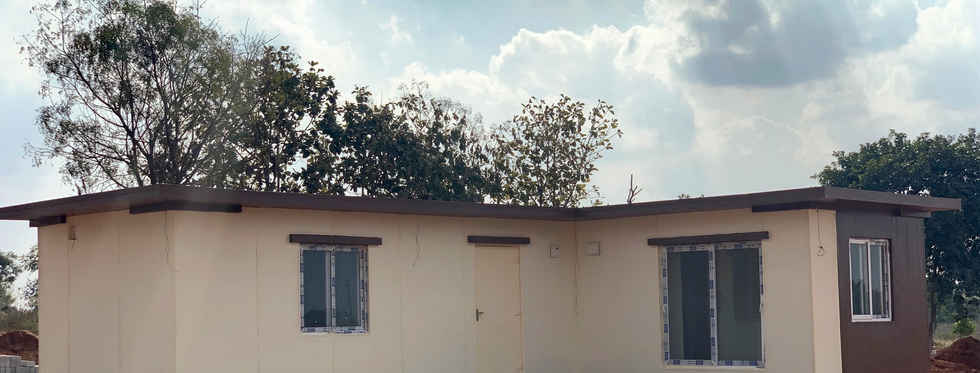 DB-Exterior1.jpg