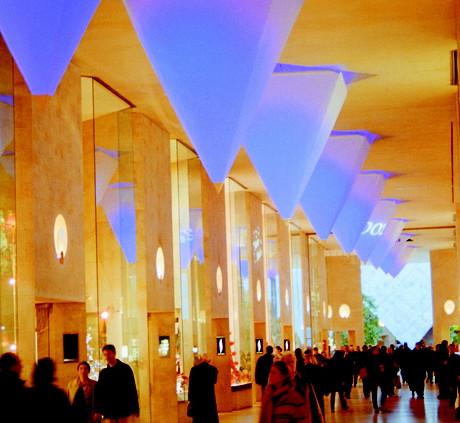 lighted_wall-logo.jpg