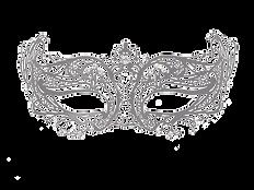 kisspng-domino-mask-venice-carnival-masq