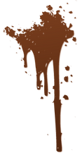mud-splatter-vector-4.png