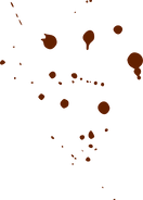mud-splatter-vector-1_edited_edited_edit