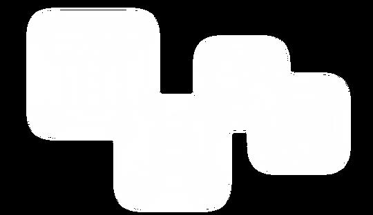面具logo 橫 copy.png