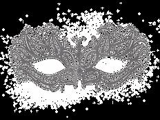 kisspng-masquerade-ball-mask-filigree-co