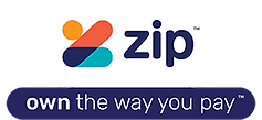 zip-pay-image.png