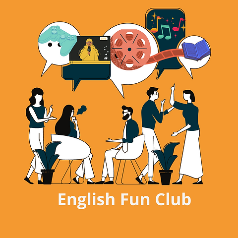 Logo english fun club.png