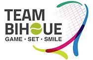 team bihoue.png